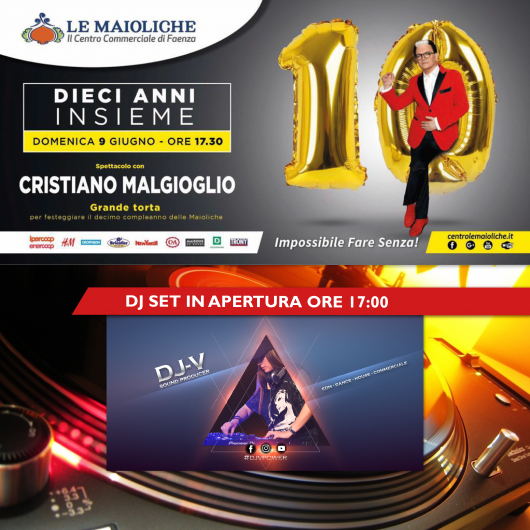 DJV_Evento Malgioglio OK-01